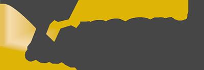 Amerit Fleet Solutions Logo