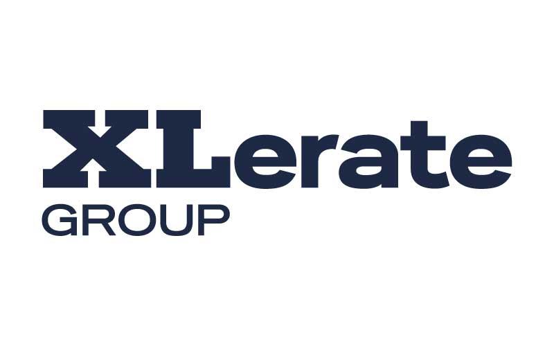 XLerate Logo